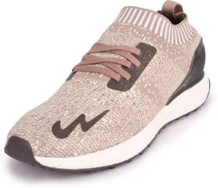 0b419ffe0162f Asumer Yeezy Boost Sply 350 V2 Running Shoes For Men - Buy Asumer ...