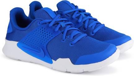 7c37ec3605be Nike LUNARSOLO Running Shoes For Men - Buy Nike LUNARSOLO Running ...
