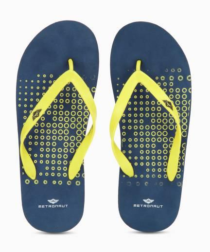 Yepme Flip Flops - Buy Yellow Color Yepme Flip Flops Online at Best ... 21e0b0eed