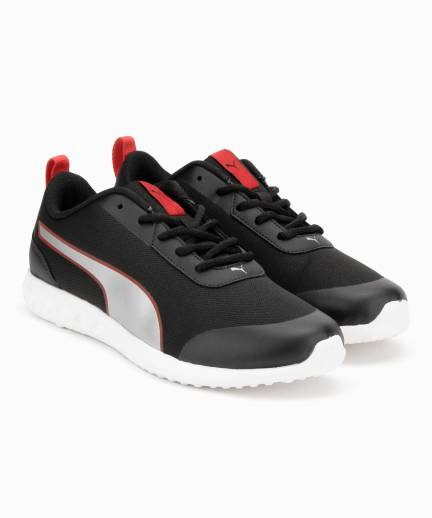 Puma Comet IPD Running Shoes For Men - Buy Puma Comet IPD Running ... 699bcdf25