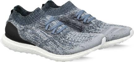 08ecbae1feb ADIDAS ULTRABOOST ST W PARLEY Running Shoes For Women - Buy BLUSPI ...