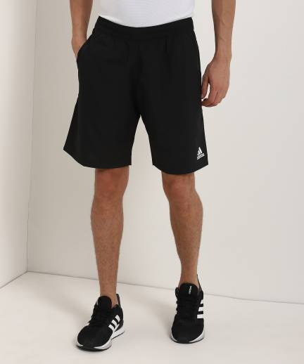 b2d21f507 Catfish Solid Men's Dark Blue Bermuda Shorts - Buy BLACK Catfish Solid  Men's Dark Blue Bermuda Shorts Online at Best Prices in India | Flipkart.com