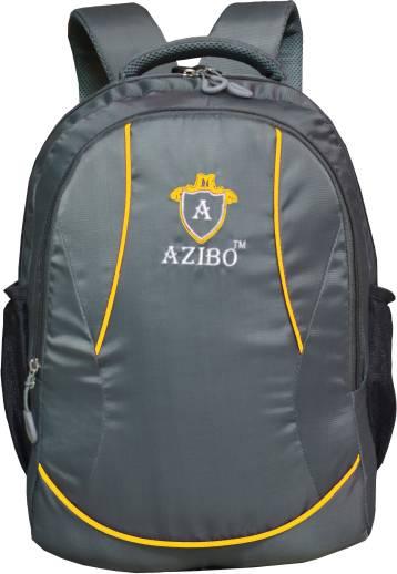 439a324fc8a584 Nike Max Air Vapor Power 28 L Backpack Black
