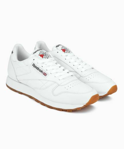 c942c4e8d87 REEBOK WORKOUT PLUS Sneakers For Men - Buy WHITE CARBON RED ROYAL ...