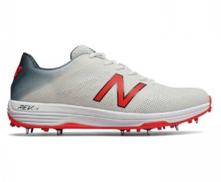 New Balance 10 AB Cricket Shoes For Men - Buy New Balance 10