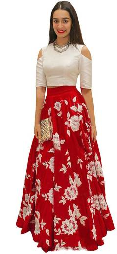 dfca2ce8e45 Smart Products Women Top and Skirt Set - Buy Smart Products Women ...