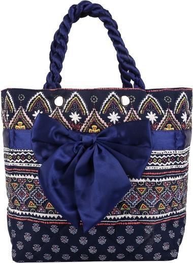 -CTKTC3758 Kuber Industries Satin 2 Pieces Women Hand Bag Green