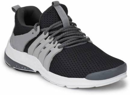 8769385409b66 Savecart adidas Yeezy Boost 350 SPLY V2 Running Shoes For Men - Buy ...