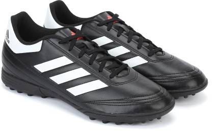 outlet store aa7b3 4fbc2 ADIDAS GOLETTO VI TF Golf Shoes For Men