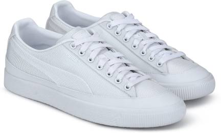 3d663b110a37b Puma Court Breaker Flag Sneakers For Men - Buy Puma Court Breaker ...