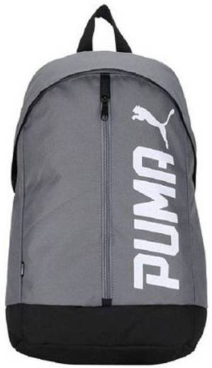 d75ec76f8c Puma Ferrari Replica Backpack 15 L Laptop Backpack Rosso Corsa - Price in  India | Flipkart.com