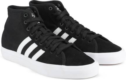 ADIDAS ORIGINALS Stan Smith Skateboarding Sneakers For Men - Buy ... 50fe16bad