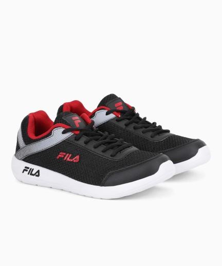 fila modesto ss19 running shoes