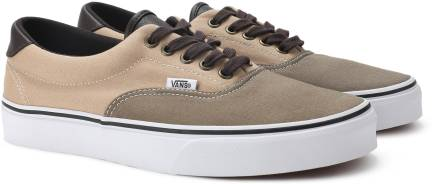 Vans Era 59 Sneakers For Men - Buy (C L) Frost Gray Acid Denim Color ... b60769f4a674