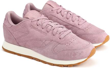 e9015feb938 REEBOK CLASSICS CL NYLON SP Running Shoes For Women - Buy MARS DUST ...