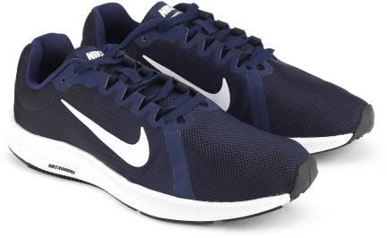 7ebac1458e47dc Nike NIKE REVOLUTION 4 Running Shoes For Men - Buy Nike NIKE ...