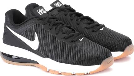 Nike AIR MAX MOTION LW LE Running Shoe For Men - Buy Nike AIR MAX ... 03a5aa459