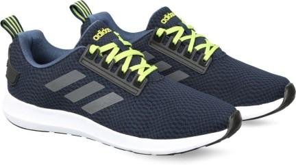 ADIDAS Arius 1 M Running Shoes For Men