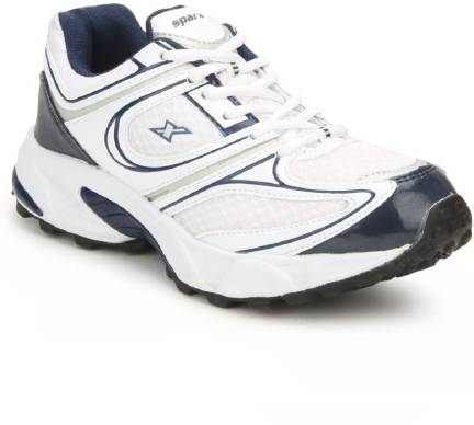 0fae098498753 REEBOK Exclusive Runner Lp Running Shoes For Men - Buy Black