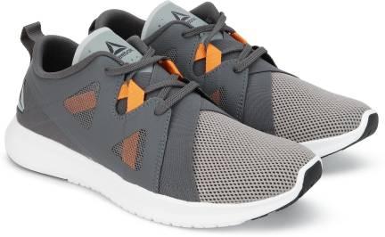 REEBOK REEBOK CXT TR FB Training   Gym Shoes For Men - Buy REEBOK ... b834b0ecf