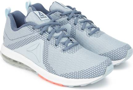 c72fe40fb879 REEBOK REEBOK 3D FUSION TR Running Shoes For Women - Buy REEBOK ...