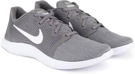 e37c90dc583e Nike FLEX CONTACT 2 Running Shoes For Men - Buy Nike FLEX CONTACT 2 ...