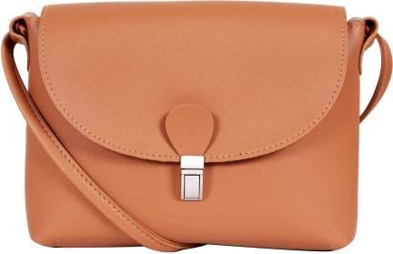 Buy Legal Bribe Shoulder Bag Black Online   Best Price in India ... 40a4cef36899c