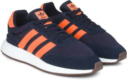 brand new 270da a31ea ADIDAS ORIGINALS