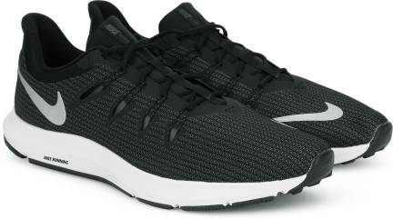 timeless design 27d79 fac43 Nike LEGEND REACT SS 19 Running Shoes For Men - Buy Nike LEGEND ...