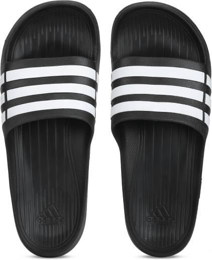 new concept dd665 04f59 Nike CHROMA THONG 5 Slippers - Buy BLACKCOOL GREY-BLACK-COOL