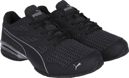 5cdf4af381b2 Puma Tazon Modern SL FM Running Shoes For Men - Buy Puma Tazon ...