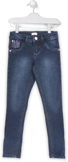 b7abddb79e7 Naughty Ninos Girls Midi Knee Length Casual Dress Price in India ...