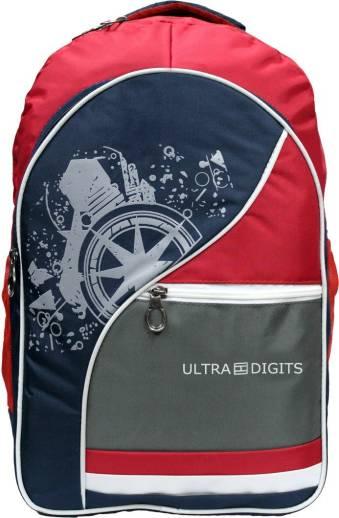 12c9347af1b Fila. Bradley laptop 20 L Backpack. ₹549. ₹999. 45% off. Ultra Digits