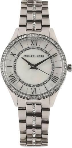 b82c2ab7184e Michael Kors MK3882 SOFIE Watch - For Women - Buy Michael Kors ...