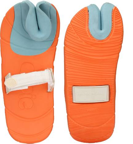 1aed5410ca0f ADIDAS Rc. Massage M Slippers - Buy Blue Color ADIDAS Rc. Massage M ...