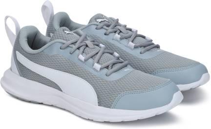 fcbc024de7f2d2 Puma Hexa Dot IDP Running Shoes For Men - Buy Puma Hexa Dot IDP ...