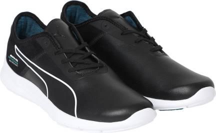 7d4ded81550 Puma Mercedes MAMGPUpoleNico Motorsport Shoes For Men - Buy black ...