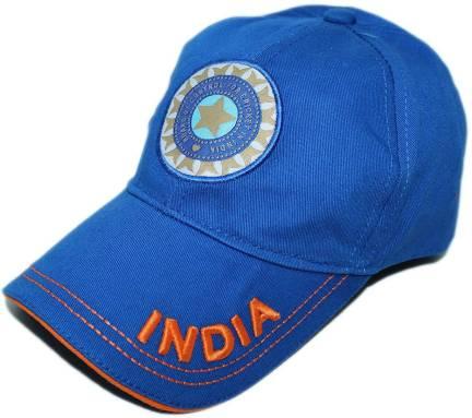 e954e8c5826 x-lent. india cap t 20 odi wear team india Cap. ₹275. ₹599. 54% off. Jannat  Fashion. Printed Black NY Printed Half Net Caps ...