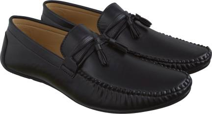 b446920da22 Marshal Big Size Loafers For Men - Buy Marshal Big Size Loafers For ...