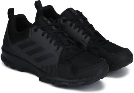 63be10300d8 ADIDAS STREETFLOW Basketball Shoes For Men - Buy ADIDAS STREETFLOW ...