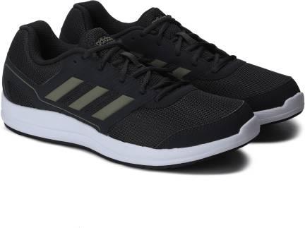 ADIDAS DROGO M SS 19 Running Shoes For Men Buy ADIDAS