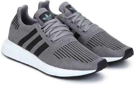5ee99c79e8fbf ADIDAS ORIGINALS SWIFT RUN Sneakers For Men - Buy ADIDAS ORIGINALS ...