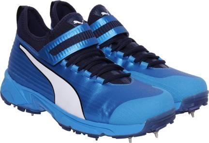 8c541e28c6 Puma 19.1Bowling Running Shoes For Men - Buy Puma 19.1Bowling ...