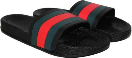 e1648ee0c00 Bacca Bucci Benassi Solarsoft Slide Athletic Sandal Beach slippers ...