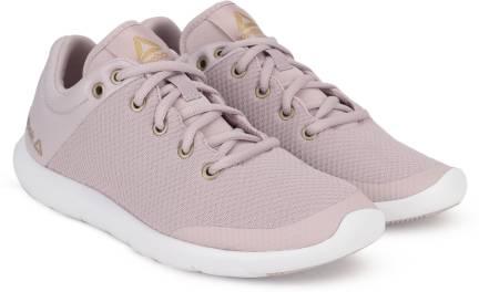 0a4930103cf REEBOK CARDIO MOTION Training   Gym Shoes For Women - Buy REEBOK ...