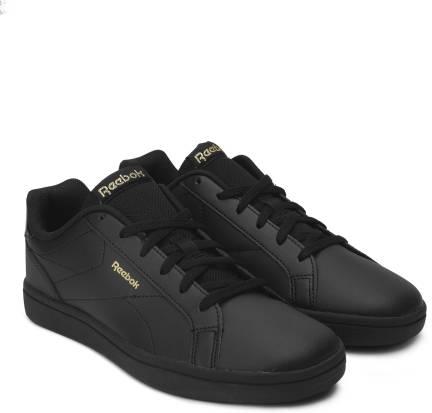681a5ee8015 REEBOK PRINT HER 3.0 LACE Running Shoe For Women - Buy REEBOK PRINT ...