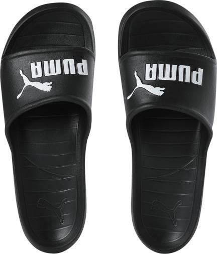 8ef81fa85d2 Puma Divecat v2 Slides - Buy Puma Divecat v2 Slides Online at Best ...