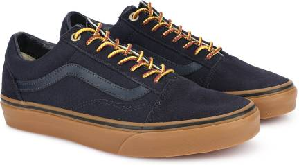 Vans Ward SS19 Sneakers For Men - Buy Vans Ward SS19 Sneakers For ... 6ce694d76