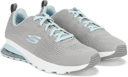 49a8c4ee46b246 Skechers SKECH-AIR EXTREME-NOT ALO Walking Shoes For Women - Buy ...