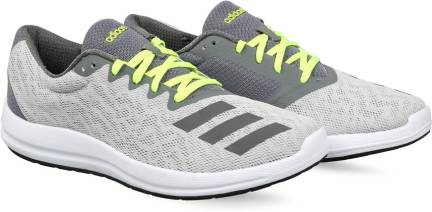3aca2c022077 ADIDAS YKING 2.0 Running Shoes For Men - Buy ADIDAS YKING 2.0 ...